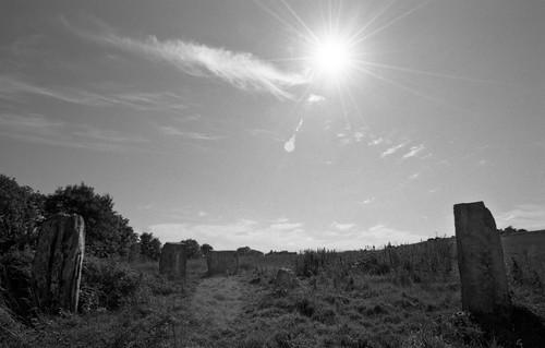 Templebryan Stone Circle, Clonakilty