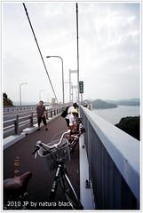 b-20100627_natura124_026.jpg