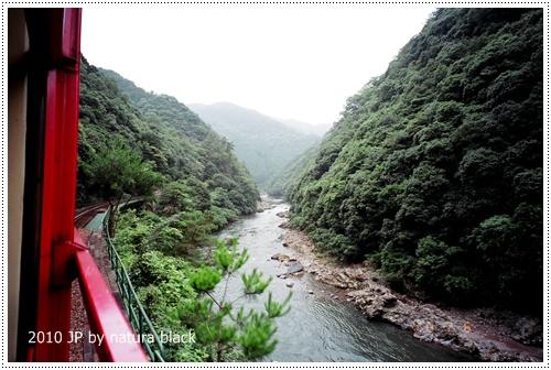 b-20100706_natura136_028.jpg