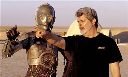 george-lucas-c3po-standing