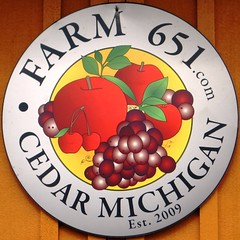squircle_7_cedar_michigan_farm_651_P_Petrat