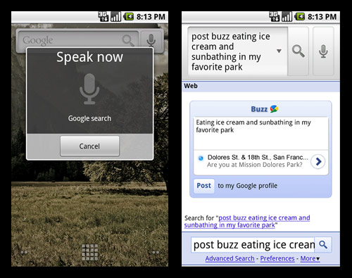 voicesearch-large