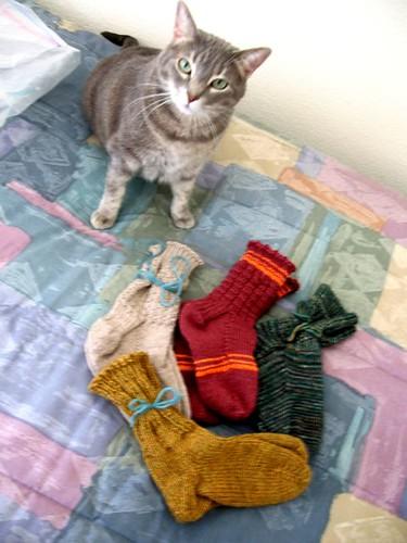 A4A youth socks1b.JPG