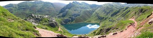img_5425_Lago_la_Cueva