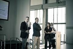 smart brand workshop