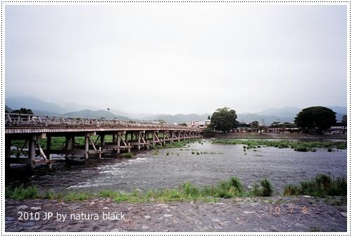 b-20100706_natura136_010.jpg