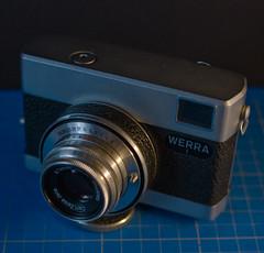 Werra 1
