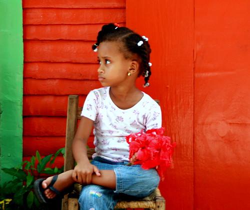 URB Punta Cana 2010 - Raúl 050-1