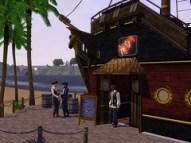 ts3_barnaclebay_restaurant