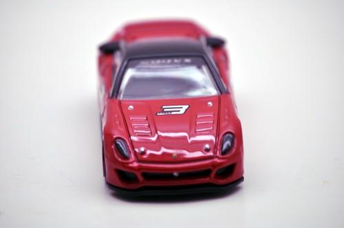 hw speed machines ferrari 599xx (6)