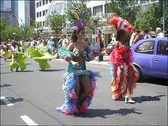 Frankfurt - Parade der Kulturen 2010 (11)