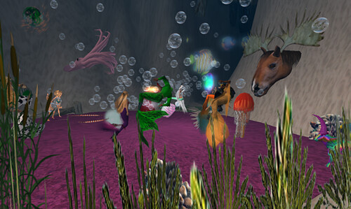 CCCP-undersea-party_003