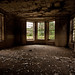 """severalls mental hospital • <a style=""""font-size:0.8em;"""" href=""""http://www.flickr.com/photos/45875523@N08/4800463564/"""" target=""""_blank"""">View on Flickr</a>"""