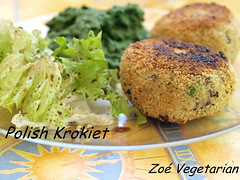 Vegetarian, Bento, Cuisine, Recipes, Zoé