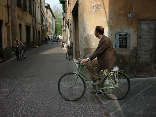 Italy-bikes_07