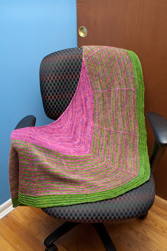Daybreak (Chair)