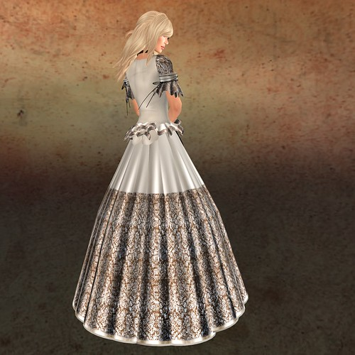 Cinderella Revisited