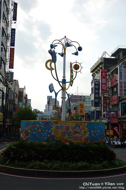 羅東火車站08.JPG