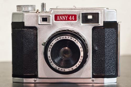 Anny 44