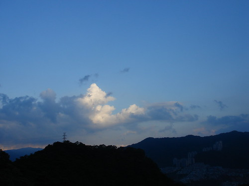 彩繪天空_3