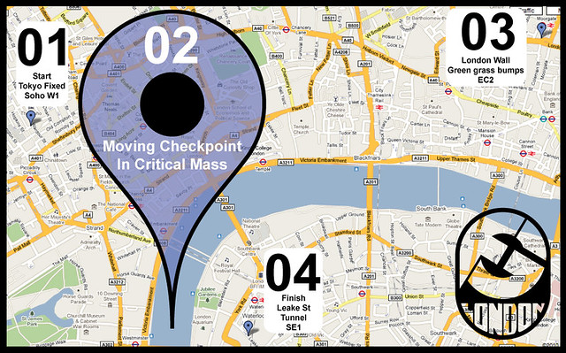 FGLDN-Checkpoint-race-route-3