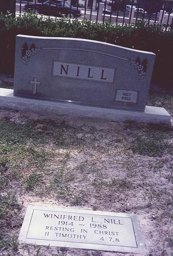 Mother's Grave.jpg