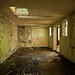 """severalls mental hospital • <a style=""""font-size:0.8em;"""" href=""""http://www.flickr.com/photos/45875523@N08/4923764472/"""" target=""""_blank"""">View on Flickr</a>"""