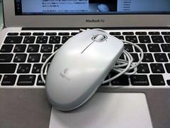 20110301:StartMac:マウスをなんとかしたい03