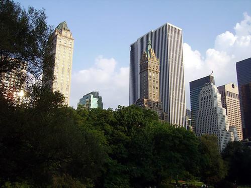 New York '10