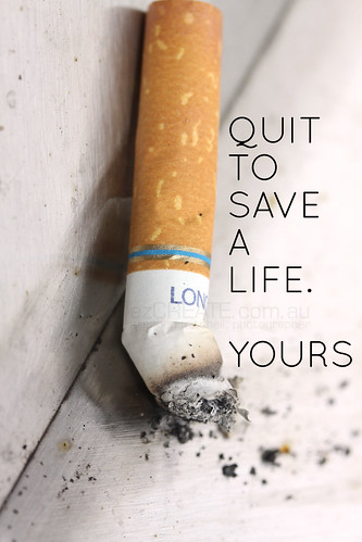 quit poster 01