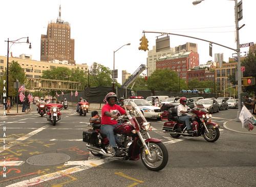 bikes 8-21-10 010 copyright