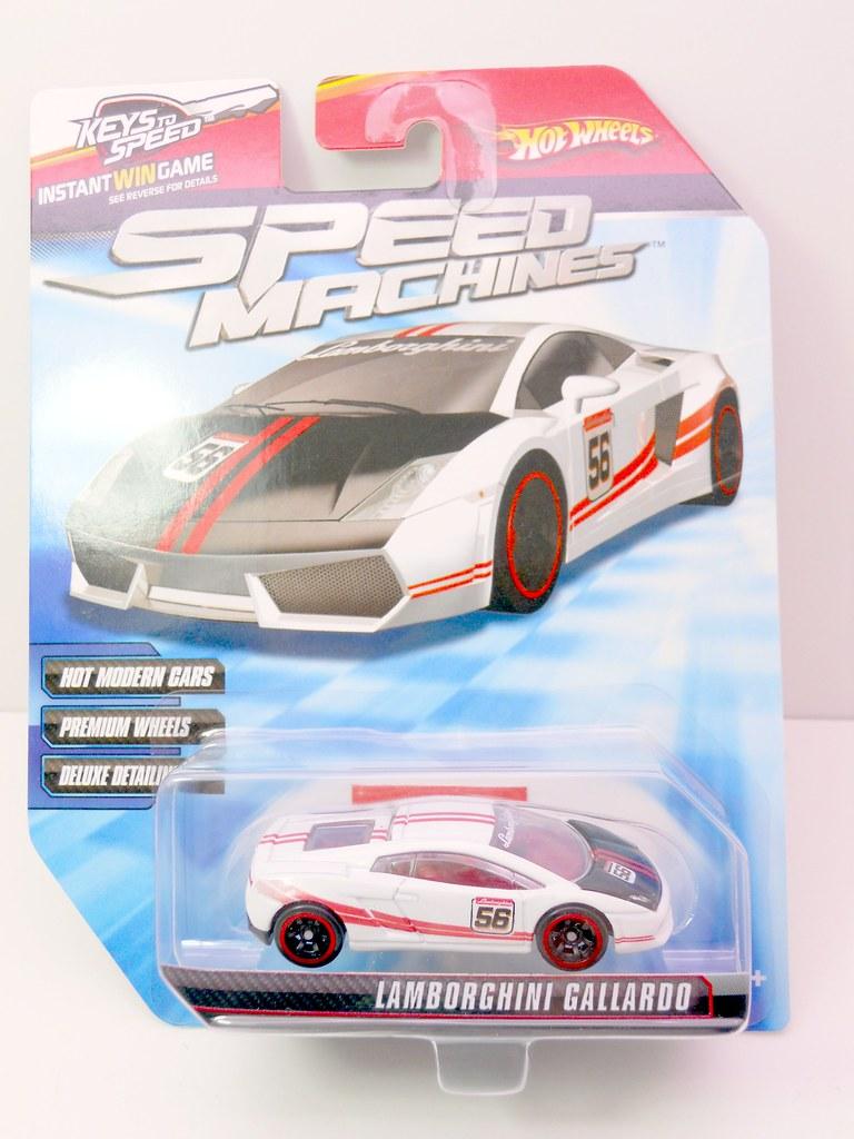 hws speed machines lamborghini gallardo (1)