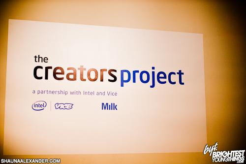 SA.BYT.CREATORSPROJECT.26JUN2010-4455
