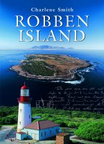 book_cover_robben_island_150x208px