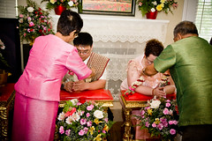 Sombutmai_Wedding_0088
