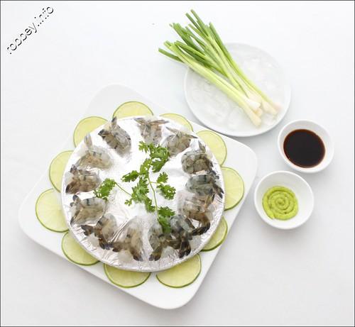 HongHai0028