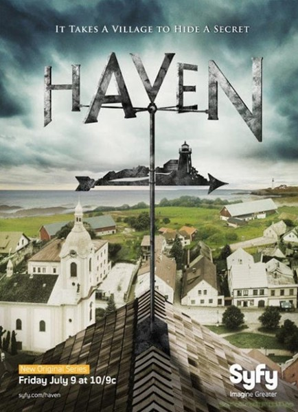 4785805593 45e5cca282 b Assistir Haven Online (Legendado)