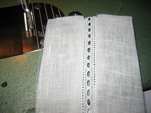 stitching2