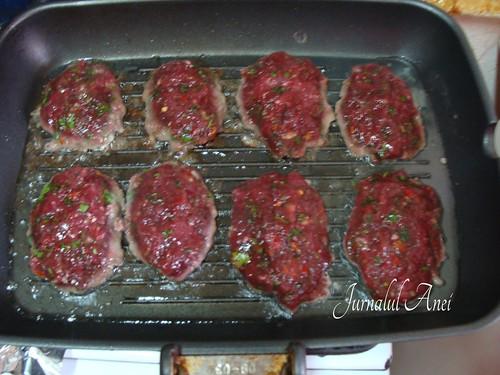 hamburger de casa 2