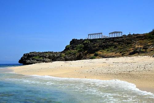 Fortune Island 1