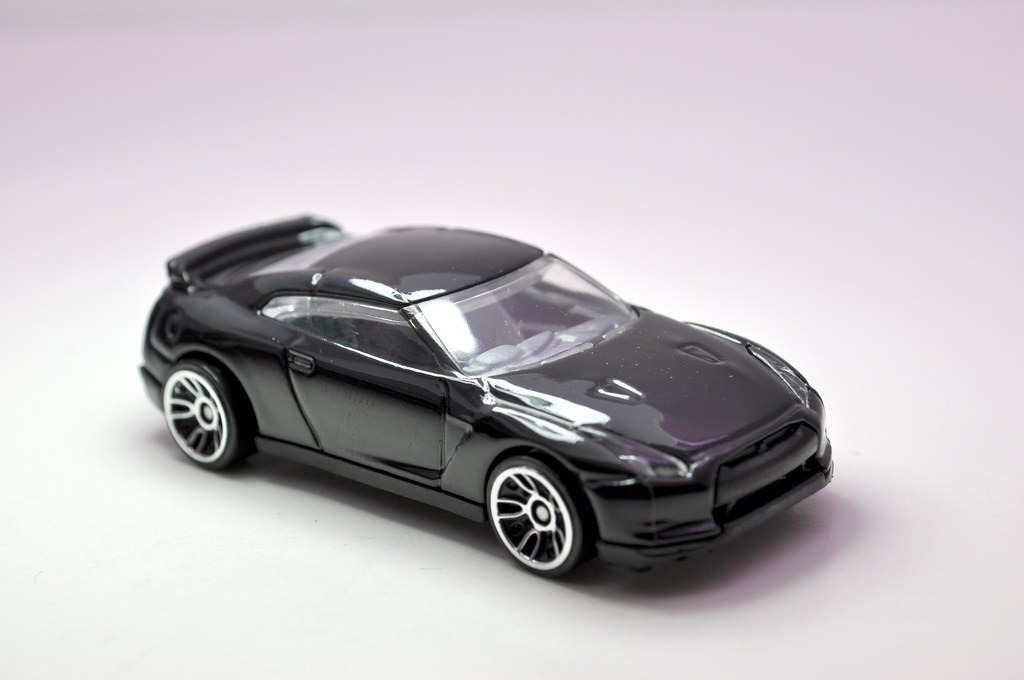 hws 2009 nissan gt-r black (2)