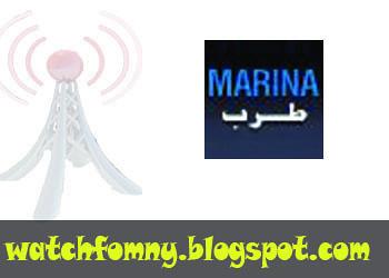 Marina-Tarab-fm