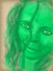 Barien (Green)