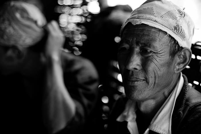 last_nepal-4