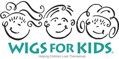 Wigs for Kids Logo 960x480