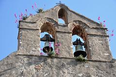 Gaeta (Itálie, Lazio)