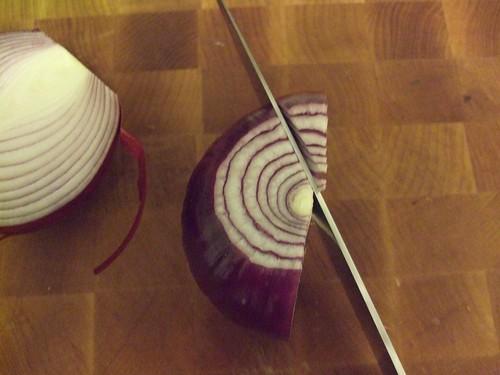 Ceviche Recipe - 06