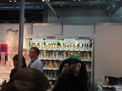 Pitango Innovative Cuisine