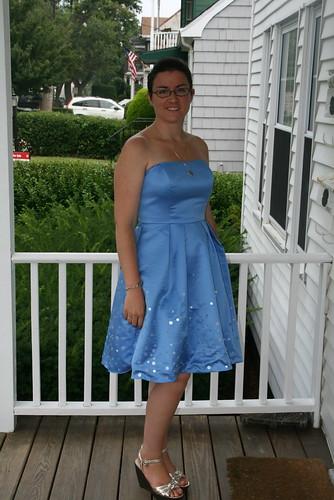 2010-08-05-dress1