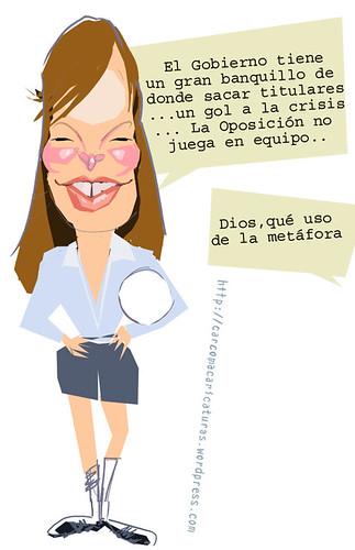 carcoma_caricaturas_pajin